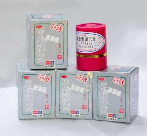 Купить китайская мазь от псориаза москва