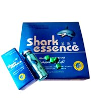 Blue Shark Essence Эссенция Акулы для потенции 1 бут